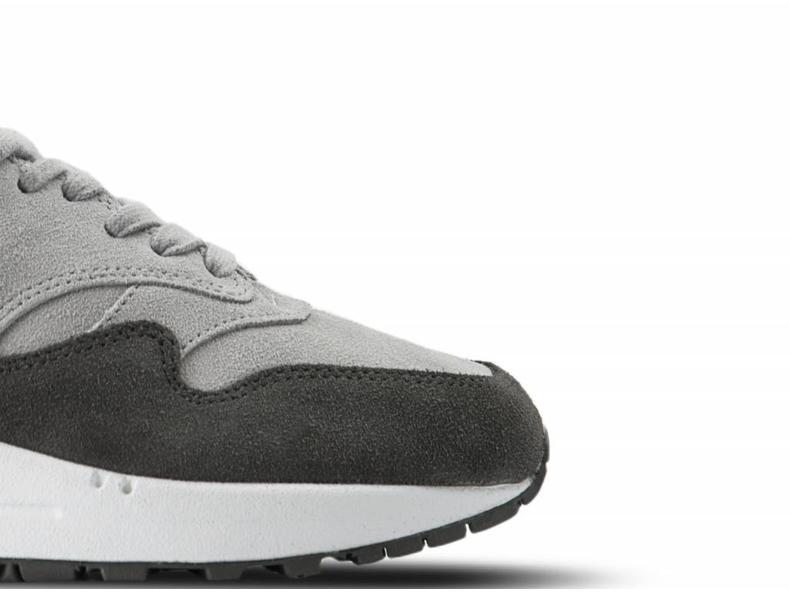 Wmns Air Max 1 Premium SC Wolf Grey Metallic Pewter AA0512 002