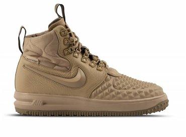 Nike LF1 Duckboot Linen Linen Khaki 916682 201