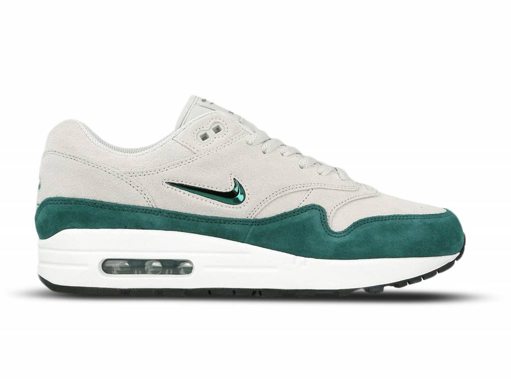 nike air max 1 sc atomic teal nz