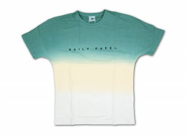 Daily Paper Tee Multi Gradient 171FTS06