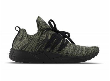 Arkk Copenhagen Raven FG 2.0 S-E15 Disrupted Camo Earth AS1479 0099 M