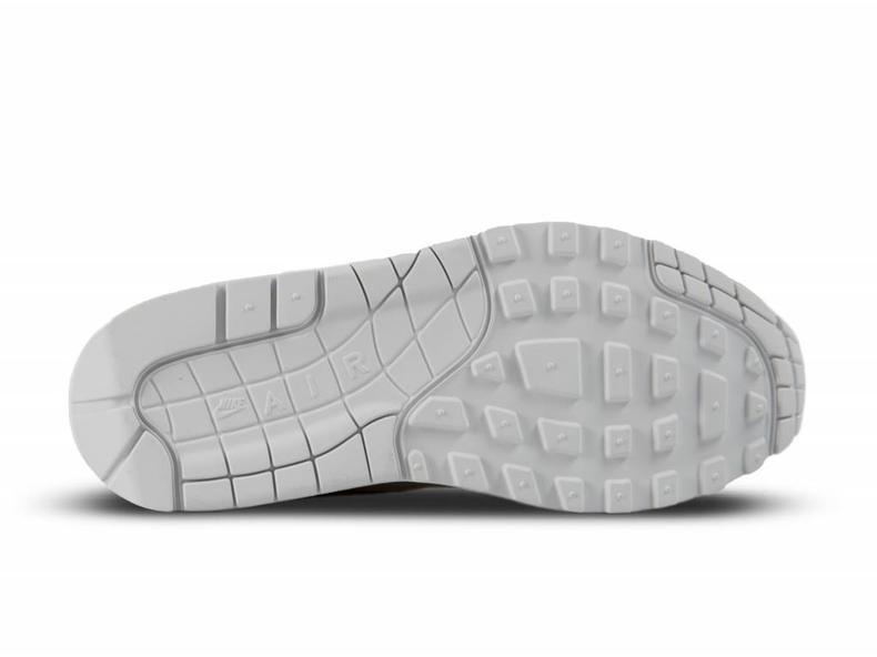 Air Max 1 Premium Bio Beige White 454746 207