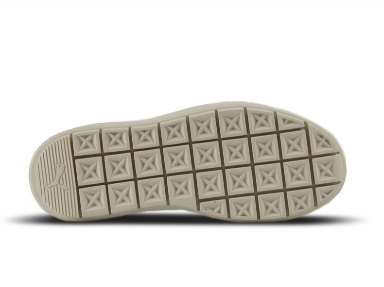 Platform Trace Wn's Safari Marshmallow 365830 02