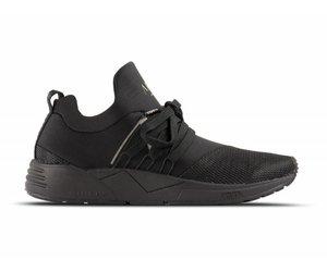 Arkk Chaussures Noires As1468-0099-w nu7Tg