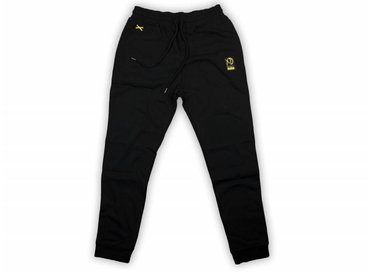 Puma X XO Sweatpants Black 575350 0001
