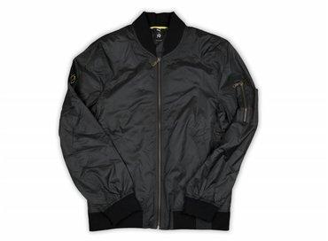 Puma X XO Nylon Bomber Black 575344 0001