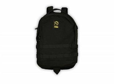 Puma X XO Backpack Black 75297 0001