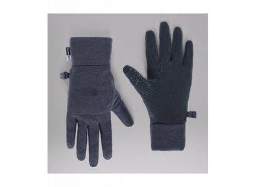 The North Face Glove Dark Grey T0A7LNJBV