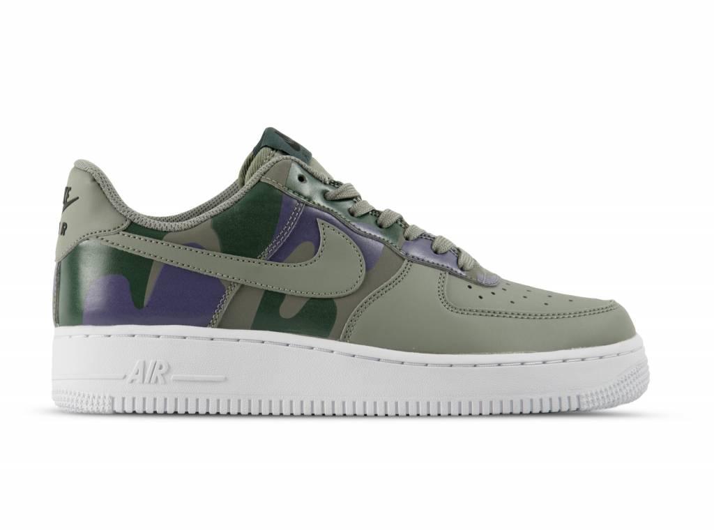 reputable site 9e5ab 03b2d Nike Air Force 1 07 LV8 Dark Stucco Dark Stucco 823511 008