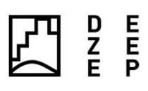 DeZeep