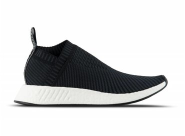 Adidas NMD CS2 PK Core Black Carbon Red Solid CQ2372