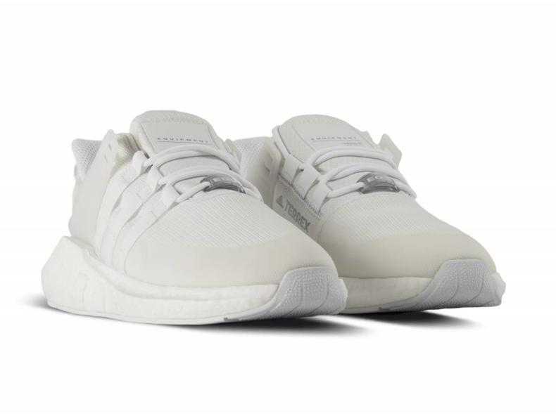 EQT Support 93 17 GTX Running White Running White Running White DB1444