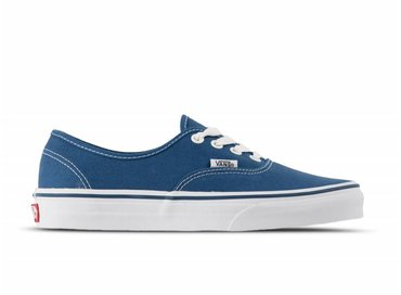 Vans Authentic Navy VEE3NVY