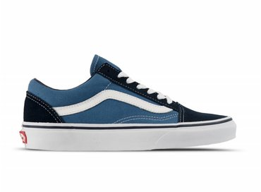 Vans Old Skool Navy VD3HNVY