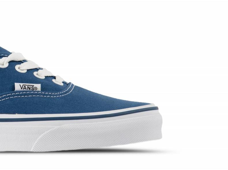 Authentic Navy VEE3NVY