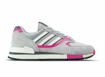 Adidas Quesence Grey Grey CQ2131