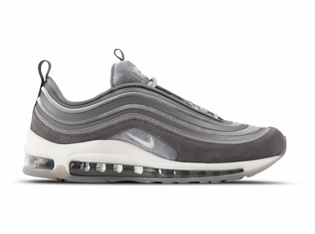 nike air max 97 ultra '17 heren