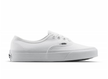 Vans Authentic True White VN000EE3W00