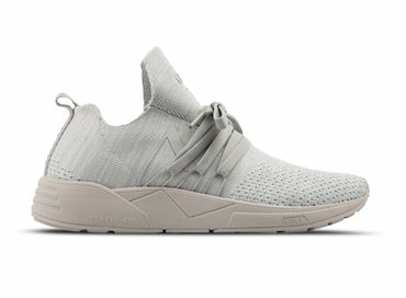 Arkk Copenhagen Raven FG 2.0 S-E15 Disrupted Light Grey ML1403 0022 W