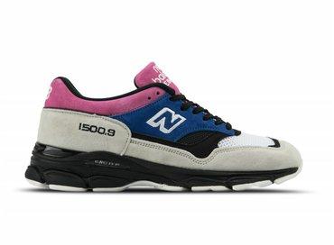 New Balance M1500SC Blue Pink 614861 60 2