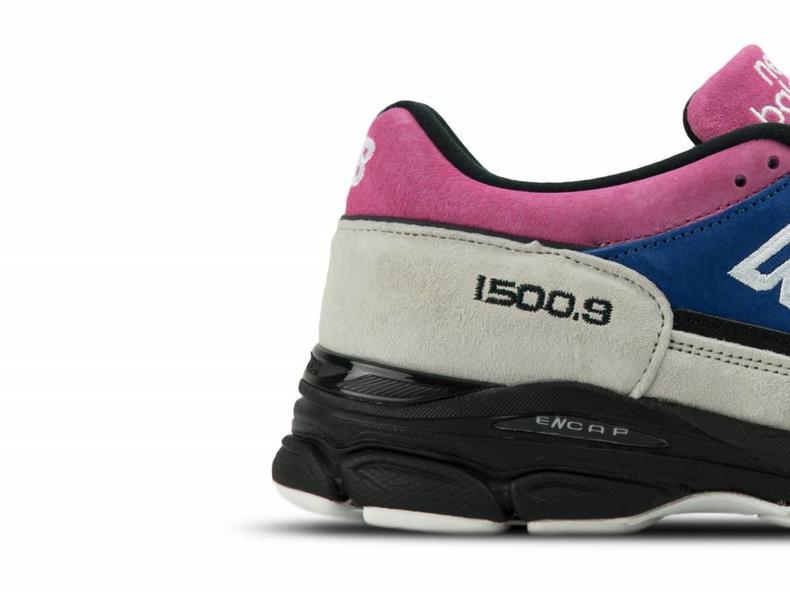 M1500SC Blue Pink 614861 60 2