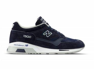 New Balance M1500JDA Blue 633351 60 5