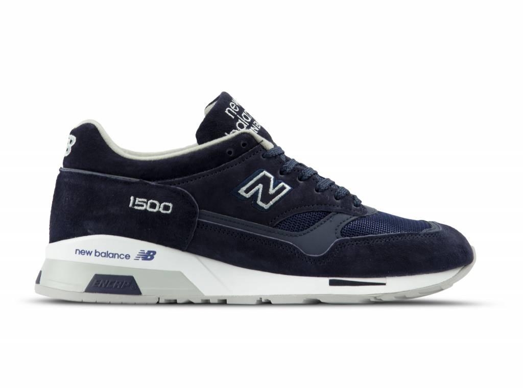 M1500JDA Blue 633351 60 5