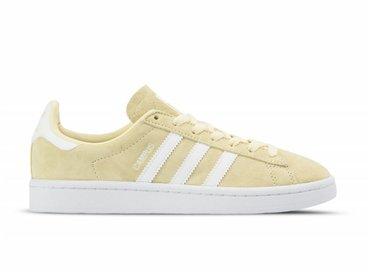 Adidas Campus Mist Sun Footwear White Footwear DB0546
