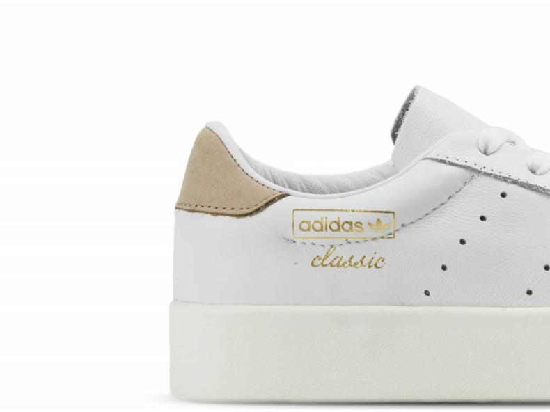 Everyn W Footwear White Footwear White Ash Pearl CQ2004