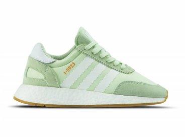 Adidas Iniki Runner I 5923 W Aero Green Ftwr White Gum CQ2530