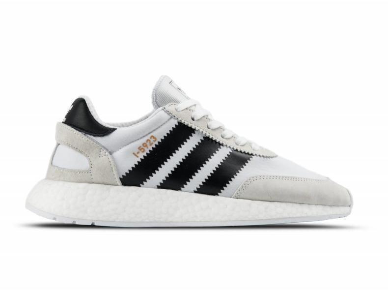 Iniki Runner I 5923 Ftwr White Core Black Copper Metallic CQ2489