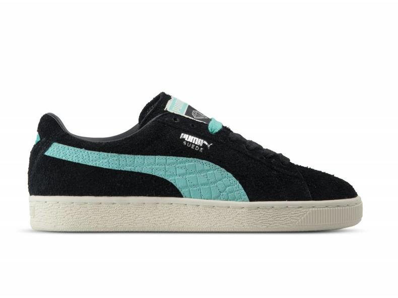 puma suede online shopping