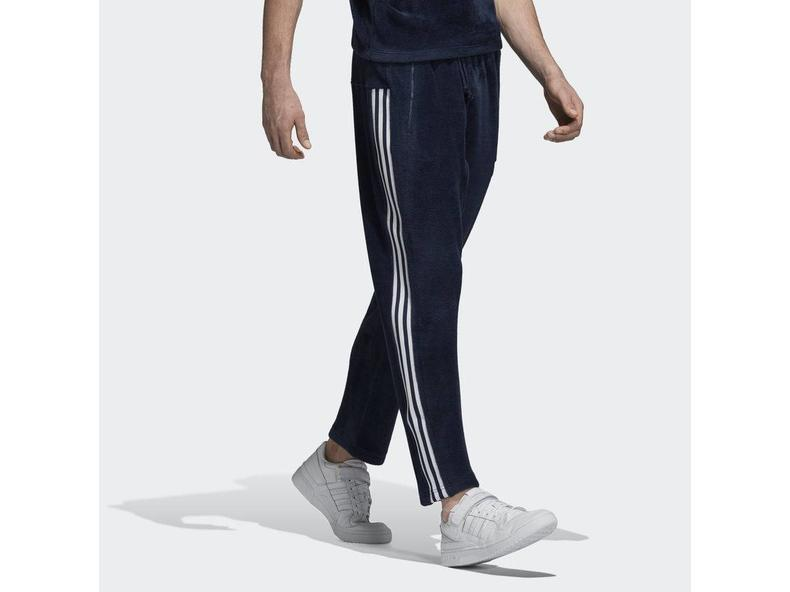 Velour BB Track Pants Conavy CW4916