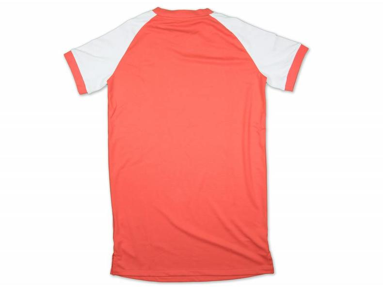 Raglan Dress Trasca CY4759