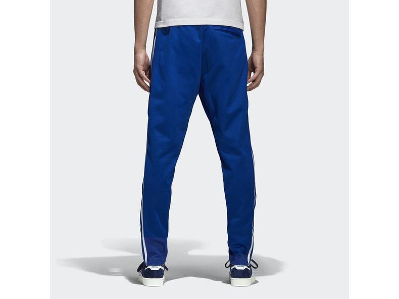Beckenbauer Track Pants Collegiate Royal CW1271