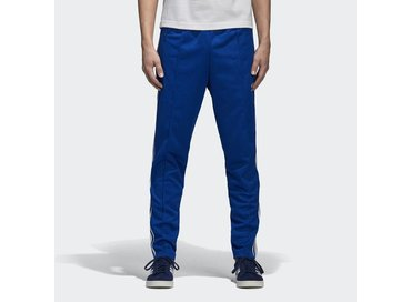 Adidas Beckenbauer Track Pants Collegiate Royal CW1271