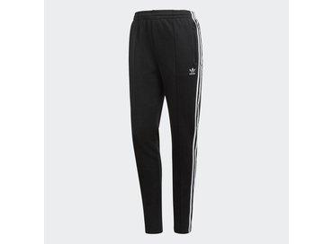 Adidas SST Track Pants Black CE2400