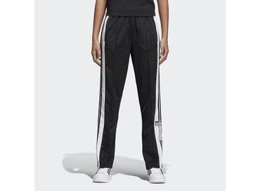 Adidas Adibreak Pant Black Carbon CV8276