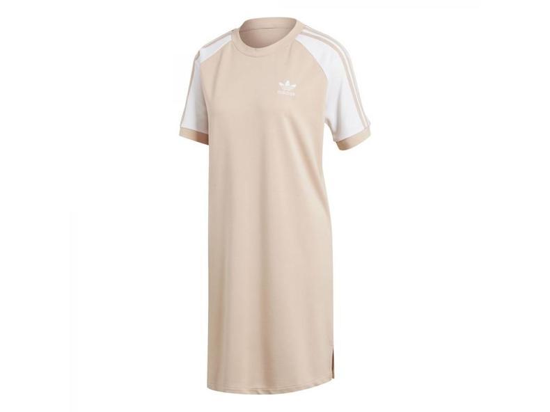 Raglan Dress  Ashpea CY4760