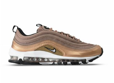 Nike Air Max 97  Desert Dust White 921826 200