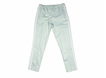Adidas Beckenbauer Track Pants Ash Green CW1272