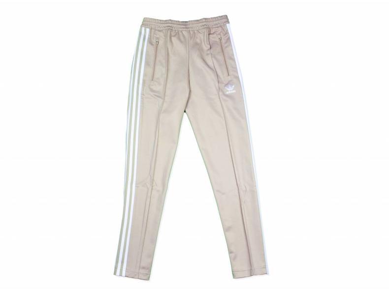 adidas beckenbauer pantaloni della tuta vape grey cw1274 bruut negozio online