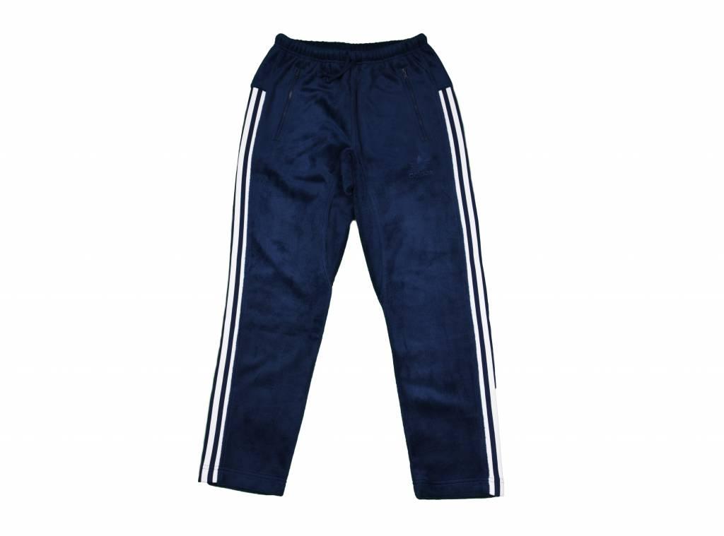 Velour BB Track Pants Conavy CW4916