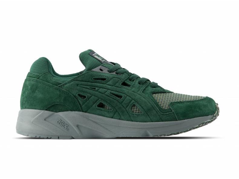 GEL-DS TRAINER OG - Sneaker low - hunter green gylUG