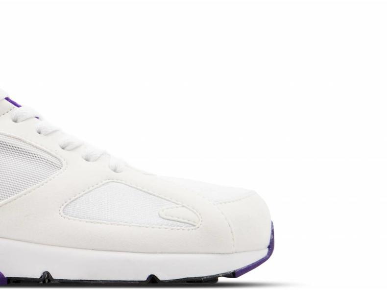 Air Max 180 White Bright Ceramic Dark Concord 615287 101