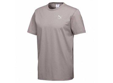 Puma x Big Sean Logo Tee Ash 575919 12