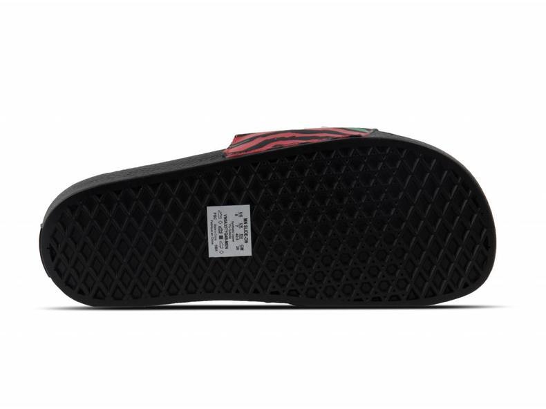 Slide On ATCQ Black VN0A33TYQ4B