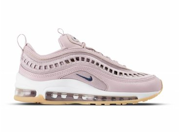 Nike W Air Max 97 UL '17 SI Particle Rose Neutral Indigo AO2326 600