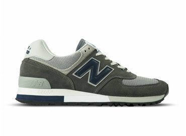 New Balance OM5760GG Grey Olive 617181 60 12