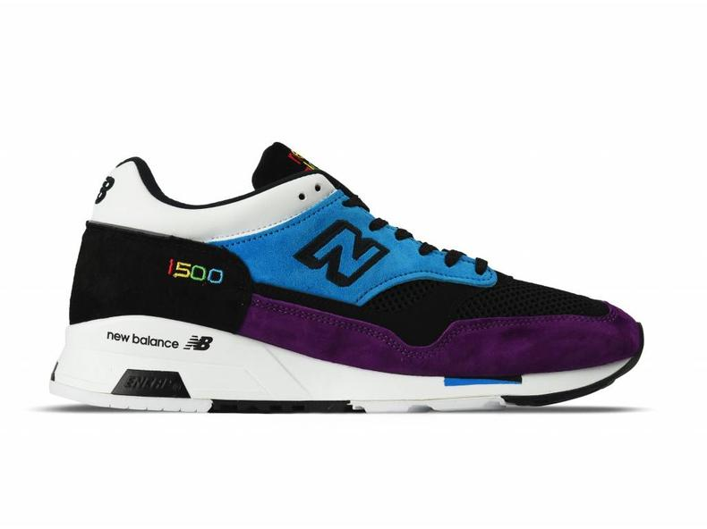 M1500CBK Colour Prism Black Blue Purple 633301 60 2